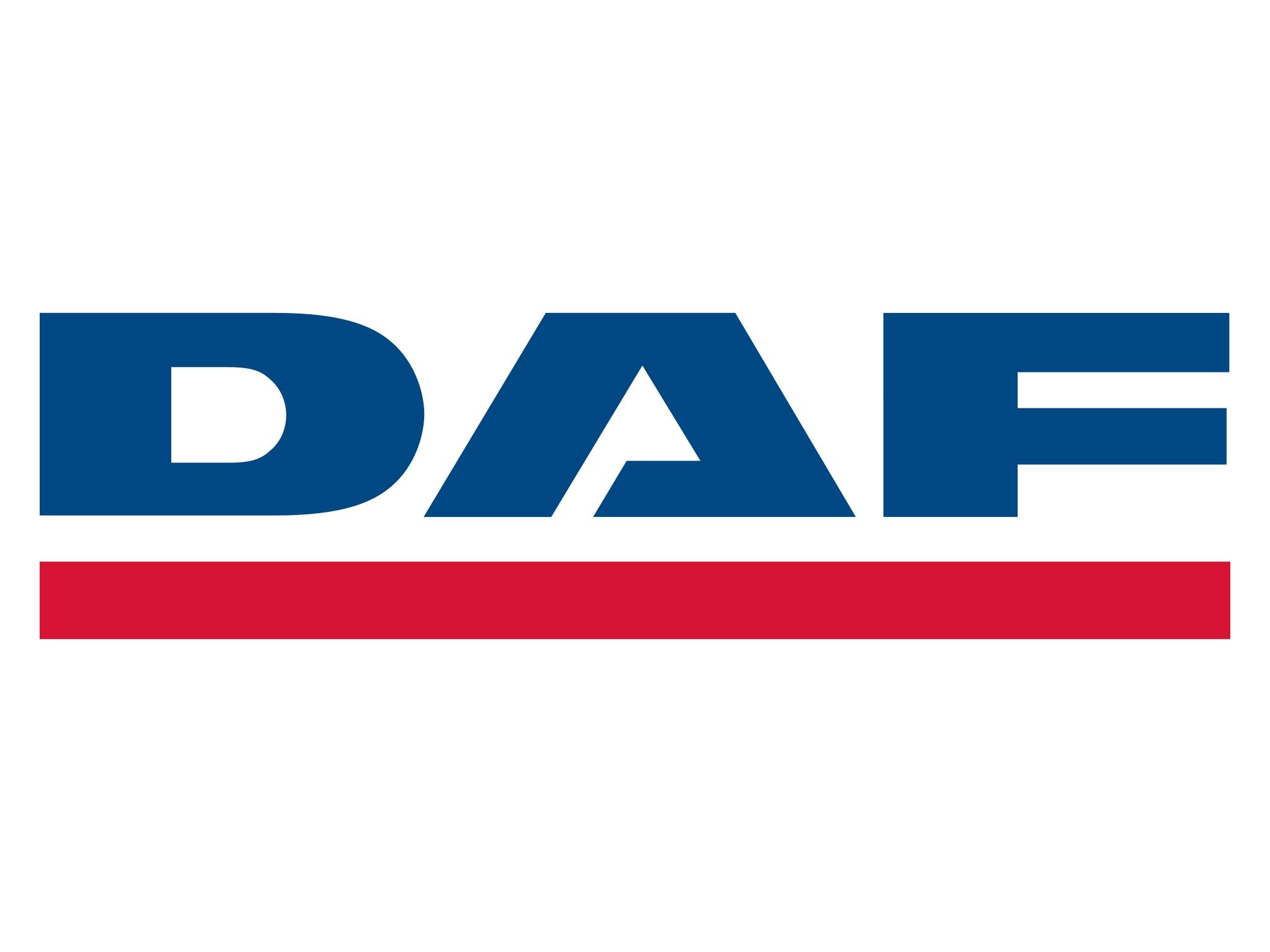 логотипы грузовиков: