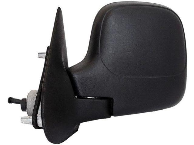 Cnber96 450 l