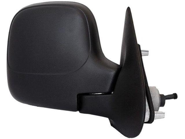 Cnber96 450 r