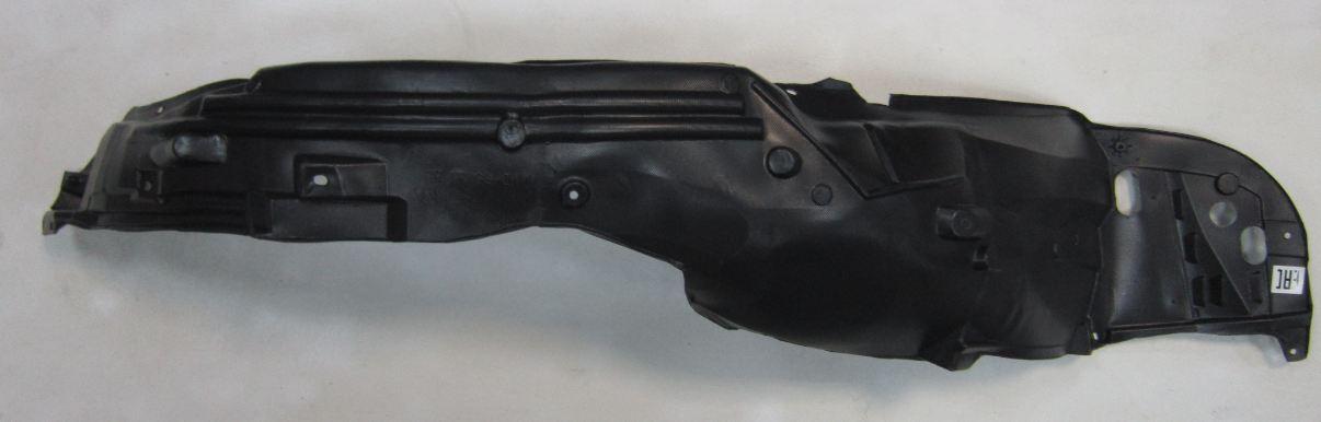 Hdacr12 300 l