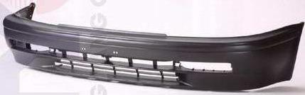 Hdacr92 160b
