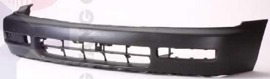 Hdacr96 160b