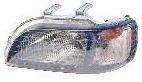 Hdcvc95 002 r