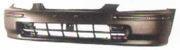 Hdcvc96 160xb