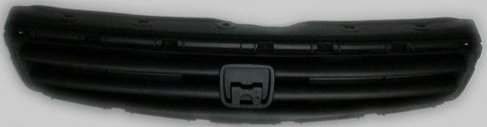 Hdcvc99 100b