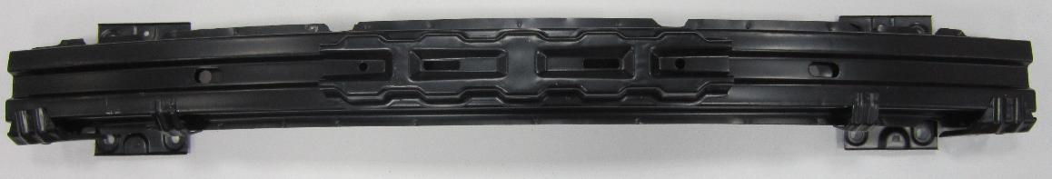 Kacet07 240
