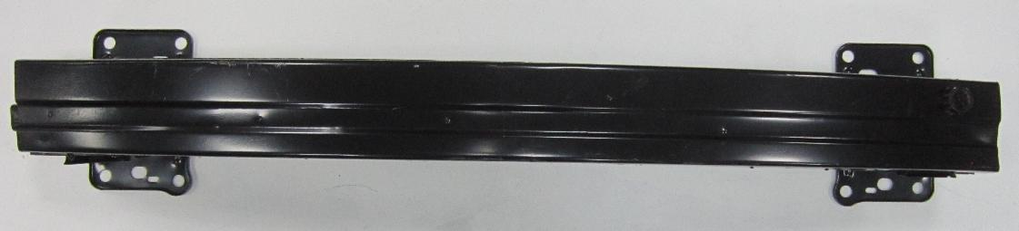 Kacet13 240