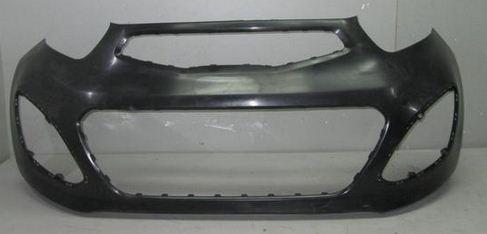Kapic12 160
