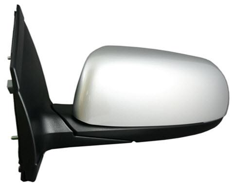 Kapic12 450x l