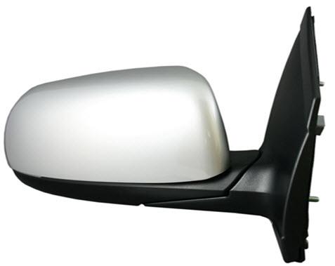 Kapic12 450x r