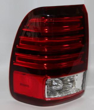 Toyota Camry 35 AT Люкс 112014  042017  технические