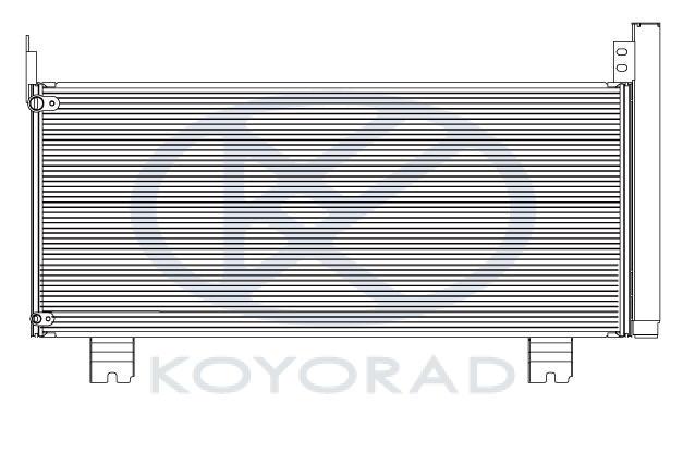 Lxrx409 930