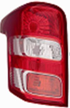 Mb20015 740 l