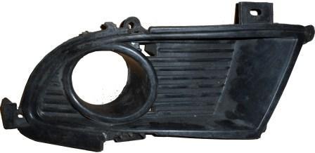 Mblan04 190 l