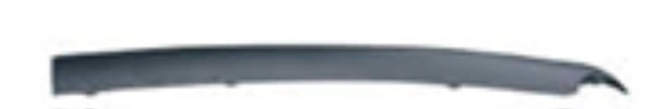 Mblan06 170 r