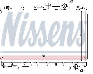Mbswa94 910