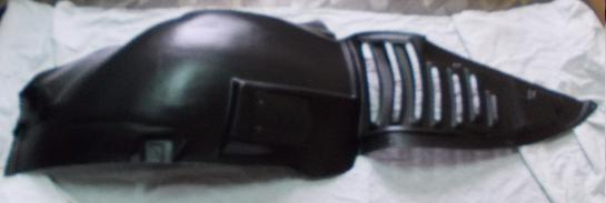 Pg40704 300 r