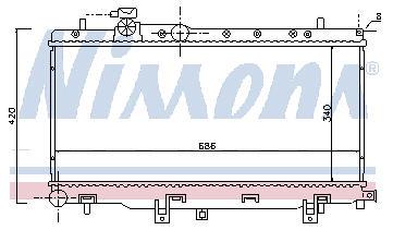 Sbimp01 912