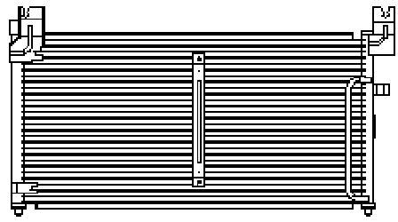 Szbal95 930