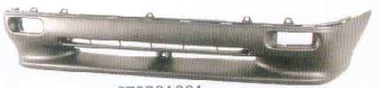 Szswf89 160b