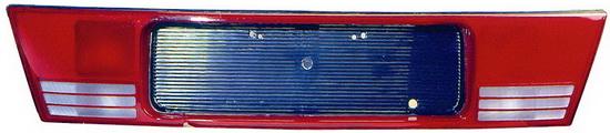 Szswf89 750 c