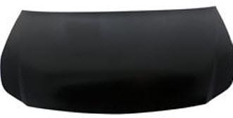 Szsx406 331