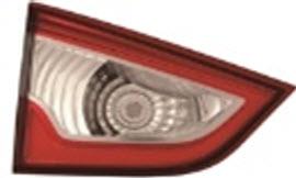 Szsx413 750 l
