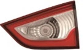 Szsx413 750 r