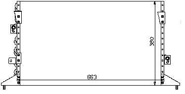 Tycam92 930