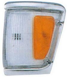 Tyhix92 031wy l