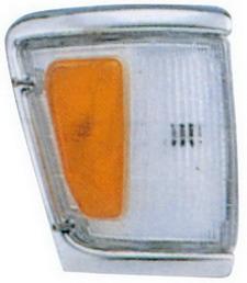 Tyhix92 031wy r