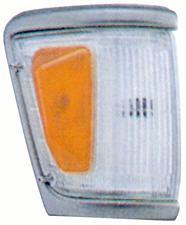 Tyhix92 032wy r