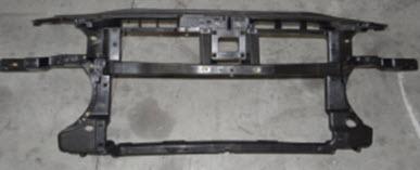 Vwpas05-382