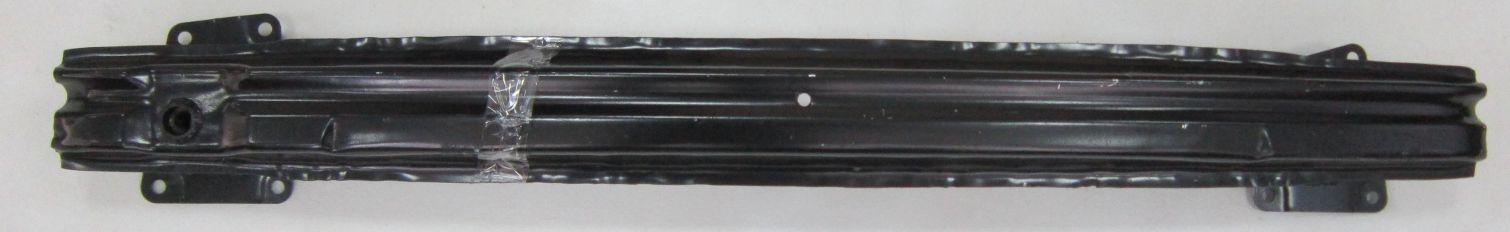 Vwpcc09-700