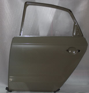 Vwplo10-520-l