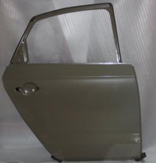 Vwplo10-520-r