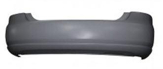 Vwplo10-643