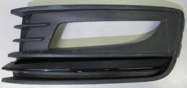 Vwplo15-194-l