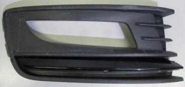 Vwplo15-194-r