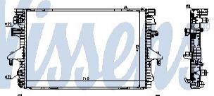 Vwtrn03-910