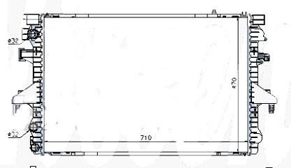 Vwtrn03-914
