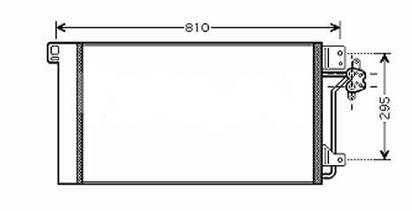 Vwtrn03-931